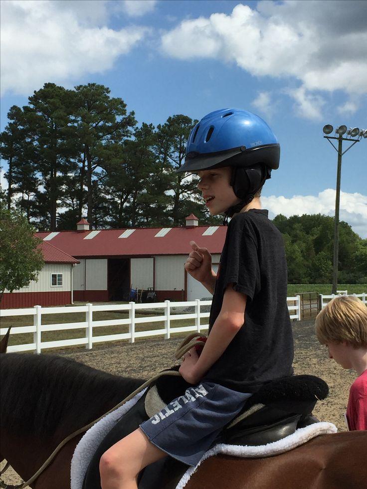 Dream Catchers Therapeutic Riding 40 best Dream Catchers Therapeutic Horseback Riding images on 22