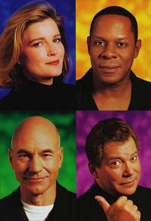Can Trek actors make a living off of conventions?  http://www.reddit.com/r/startrek/comments/1r9ns2/can_trek_actors_make_a_living_off_of_conventions/