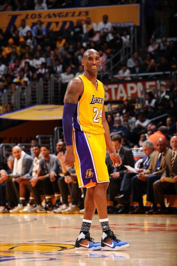 ac0d3696dc422 Lakers Road Trip February Los Angeles Lakers | Kobe-LAL | Lakers kobe bryant,  Bryant basketball, Kobe Bryant