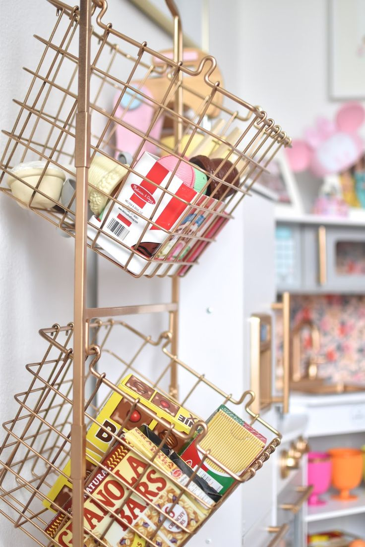 The 25+ best Little girls playroom ideas on Pinterest