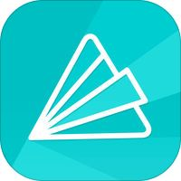 Animoto Video Slideshow Maker por Animoto Inc.