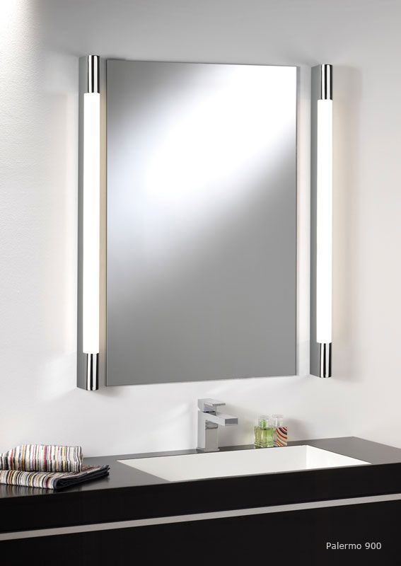 170 best images about Bathroom Lighting on Pinterest  Spotlight