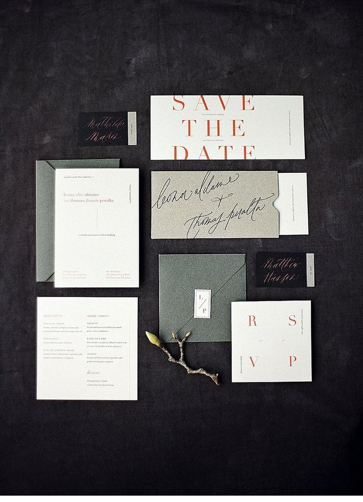 Moody Bridal Inspirations with Industrial Charm by Samantha Kirk Photography