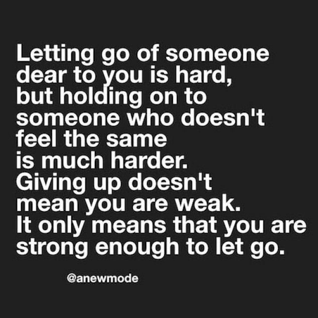 Get Over A Guy Who Doesnt Like You 4 Relationshipquotes Beginning Relations Quotes About Moving On From Friends Guy Friendship Quotes Quotes About Moving On