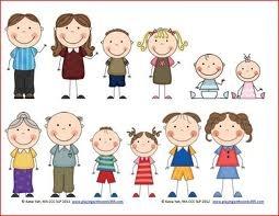 clip art family - Google Search