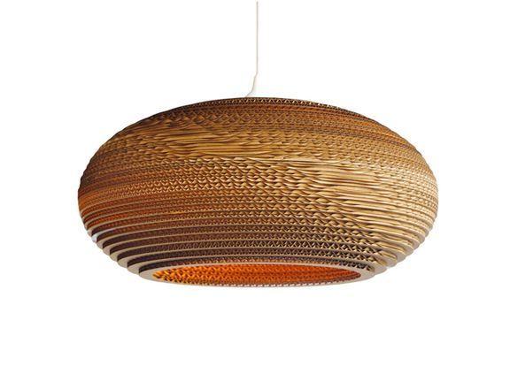 9 Super Genius Diy Ideas Lamp Shades Diy Lampshades Lamp Shades Drum Modern Lamp Shad Geometric Pendant Lamps Pendant Lamp Shade Antique Lamp Shades