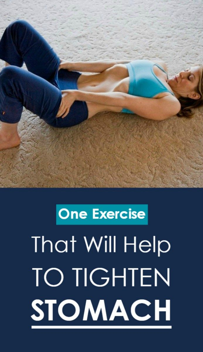 """""""The vacuum in the stomach"""" is considered one of the most effective exercises for toning internal transverse abdominal muscles and make it flat shape. Interestingly, this exercise is found also in …"""