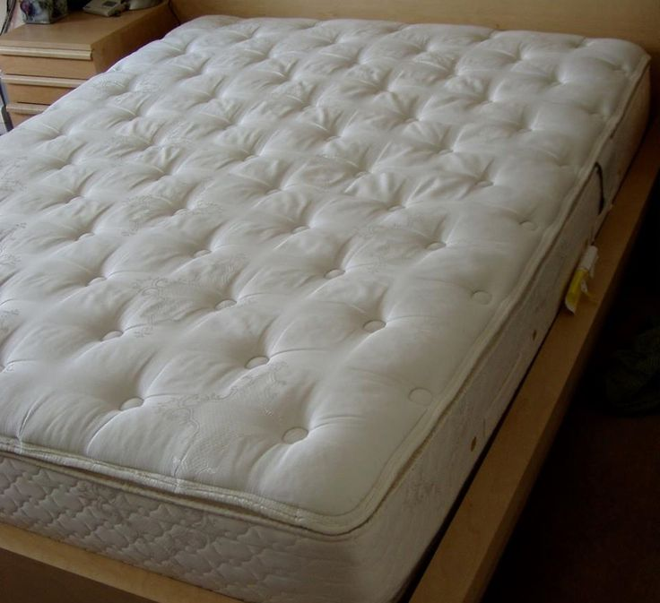 Matress cleaning Worcester Park