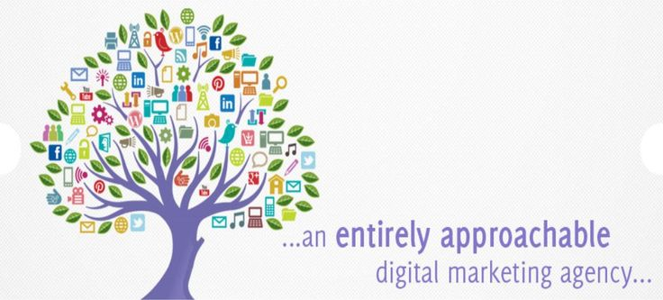 We maintain high standards. We deliver professionals to the SEO & Digital Marketing Industry.