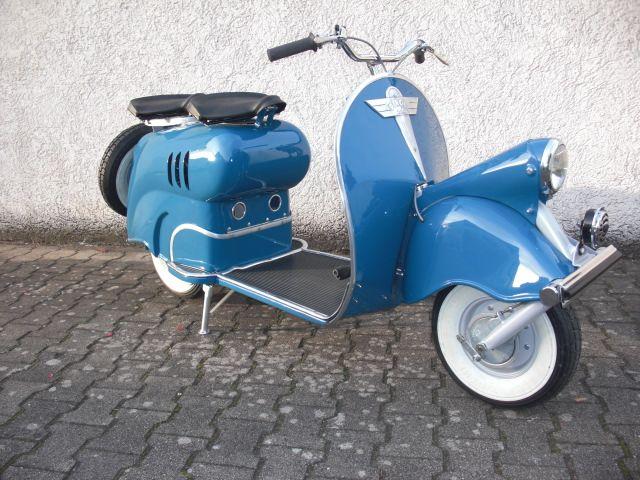 785 best cool scooters non vespa other transport. Black Bedroom Furniture Sets. Home Design Ideas