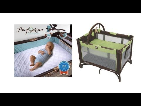 Top 5 Best Baby Pack and Play Reviews 2016   cheap pack n play for sale ...