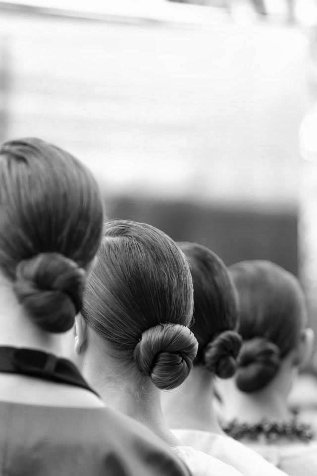 hairstylist❤️Studió Parrucchieri Lory (Join us on our Facebook Page)  Via Cinzano 10, Torino, Italy.