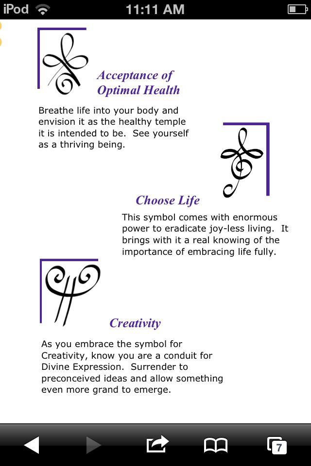 302 Best Spiritueel Images On Pinterest Health Chakras And Gems