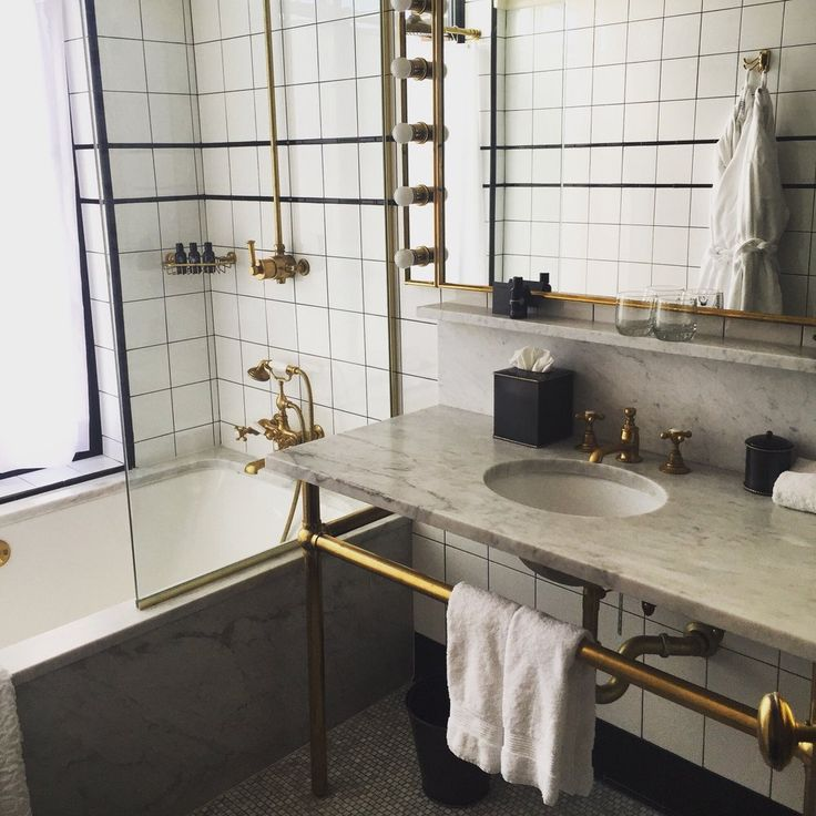 This Is The Most Beautiful Bathroom: Best 25+ Hotel Bathrooms Ideas On Pinterest