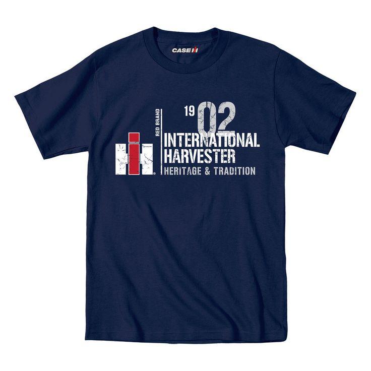 International Harvester Clothing : Best images about international harvester on pinterest