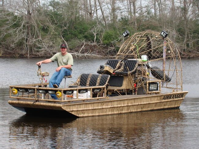 17 best images about tin boats on pinterest bow fishing for Bow fishing boats