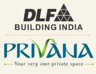 #DLF # DLFPrivana # DLFPrivanaGurgaon DLF presents a new project Dlfprivana for more info plz visit http://www.dlf-privanagurgaon.com/ .