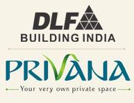 #DLF # DLFPrivana # DLFPrivanaGurgaon DLF presents a new project Dlfprivana for more info plz visit http://www.dlf-privanagurgaon.com/ .