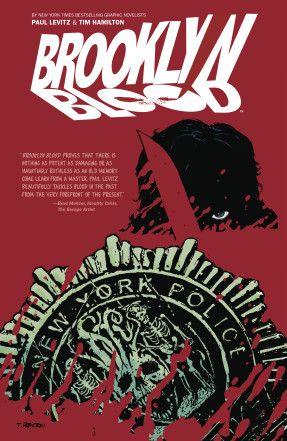 Brooklyn Novel Pdf
