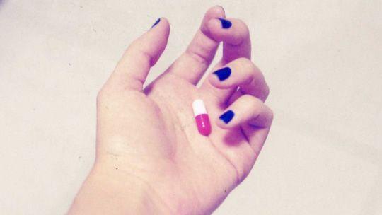 Antidepressants Linked To This Common Neurodevelopmental Disorder - http://www.spring.org.uk/2015/12/antidepressants-linked-to-this-common-neurodevelopmental-disorder.php