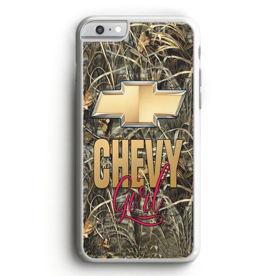 This is a Chevy Girl iPhone 6 Case , high flexibility, and thin profile to protect the back and sides of your phone and allows for easy access to all buttons, functions, and ports at the same time. Ea