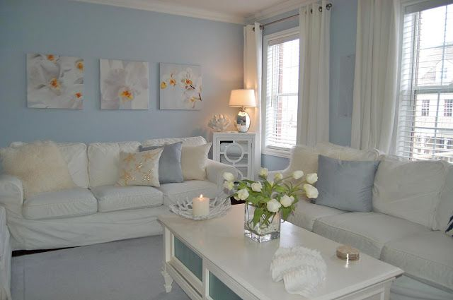 39 best paint images on pinterest wall paint colors for Beacon gray paint