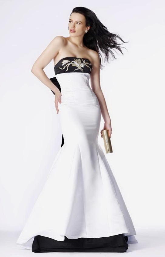947 best Wedding Georgias images on Pinterest   Homecoming dresses ...