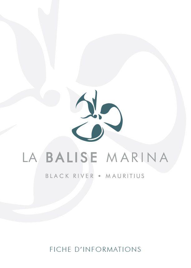 http://100communication.com/portfolios/print/?cpt_item=plaquette-la-balise-marina