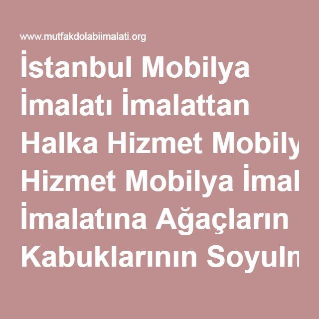 İstanbul Mobilya İmalatı İmalattan Halka Hizmet Mobilya İmalatına Ağaçların Kabuklarının Soyulması Ve Düz Bir Şekilde Kesilmesi İle Başlanır. Ağaçlar Böceklenmemesi İçin İlaçlanır Ve Birkaç Gün Beklemeye Alınır. İstanbul Mobilya İmalatı Ve Tadilat Uygulamaları, Prosedüre Uygun Olarak Yapılmaktadır. İstanbul Komple Ev Tadilatı Fiyatları Seçtğiniz Malzemelere Göre Değişmektedir. Tercihinize Göre Ekonomik Ve Ya Birinci Sınıf Malzemeler Tercih Edebilirsiniz. İstanbul Yatak Odası İmalatı…