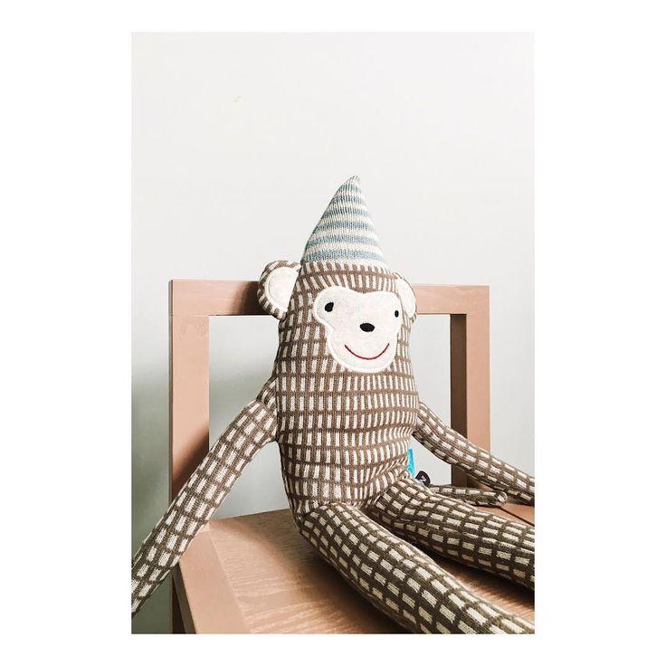 871 parasta kuvaa pinterestiss ferm living kids. Black Bedroom Furniture Sets. Home Design Ideas