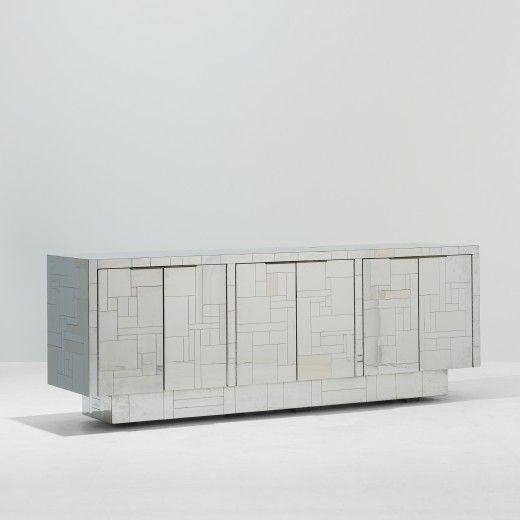 Unifor Furniture Property Glamorous Design Inspiration
