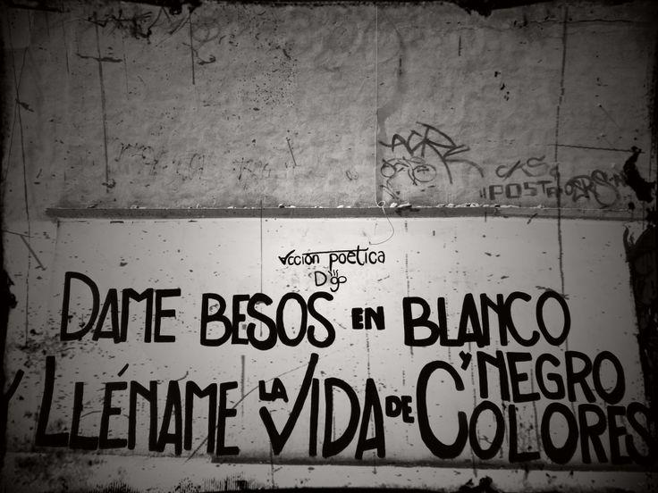 Frases Para Fotos Blanco Y Negro Www Murciasalud