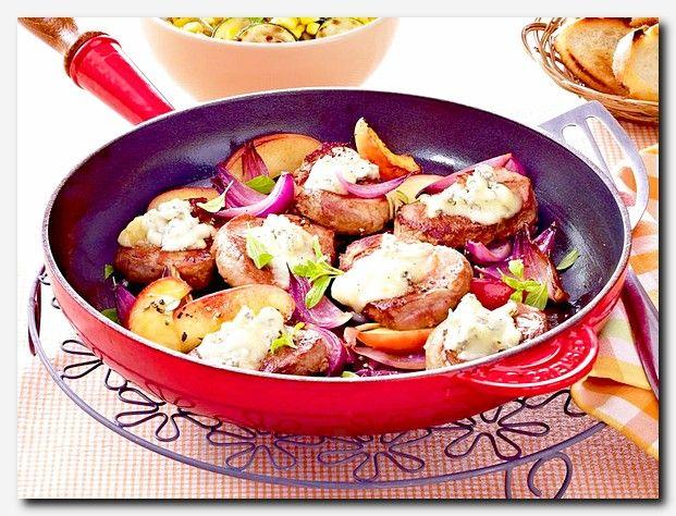 Více než 25 nejlepších nápadů na Pinterestu na téma Reisemedizin - leichte und schnelle küche