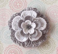 (19) crochet | Tumblr