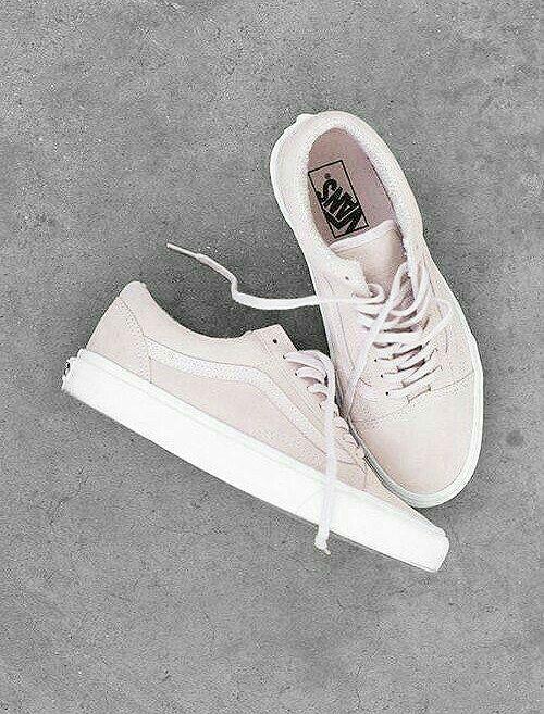 Fleek More On Vans nl Fashionchick Sneakers Xfxqg8zq