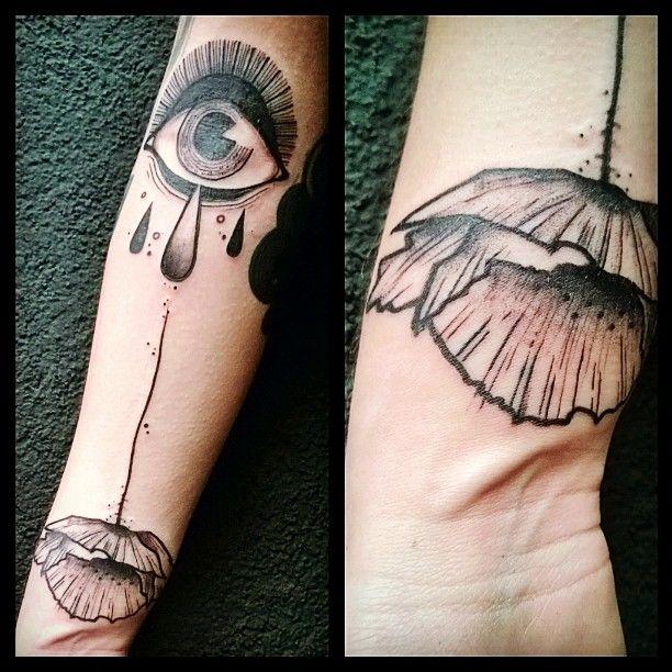 #stefanoarici #scarabiss #tatt #tatts #tattoo #tattoos #tatuaggio #tatouage #tatuagem #tatuaje #Black #blackwork #blackworkers #blxckink #ink #inked #inkedup #line #linework #line #didyourtattoohurt #graphic #graphisme #graphique #Brescia