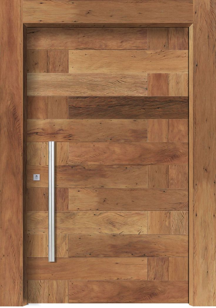 die besten 25 porta pivotante ideen auf pinterest moderne innent ren hauptt rentwurf und puertas. Black Bedroom Furniture Sets. Home Design Ideas
