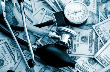 Nurses Malpractice Insurance Will Protect You From A Mistake Or Mishap That Was Not Your Fault