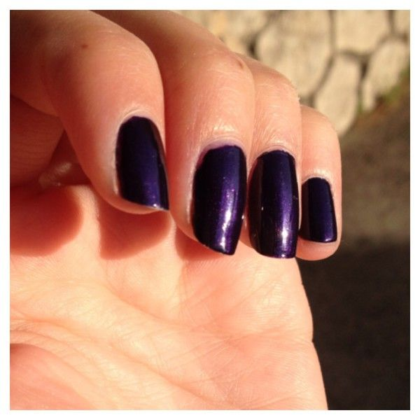 26 best Nail Art : Vos Stamping images on Pinterest   Nail art, Nail ...