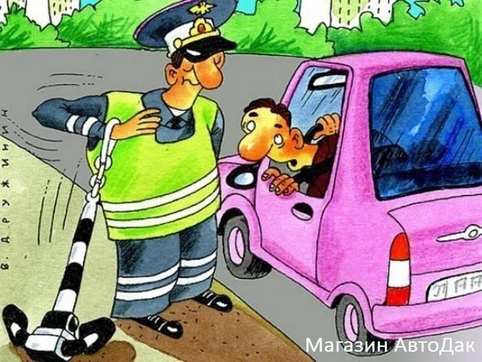 АВТОКРЕСЛА БЕСКАРКАСНЫЕ НЕ ЗАПРЕТЯТ или Разрешены ли бескаркасные автокресла 2016