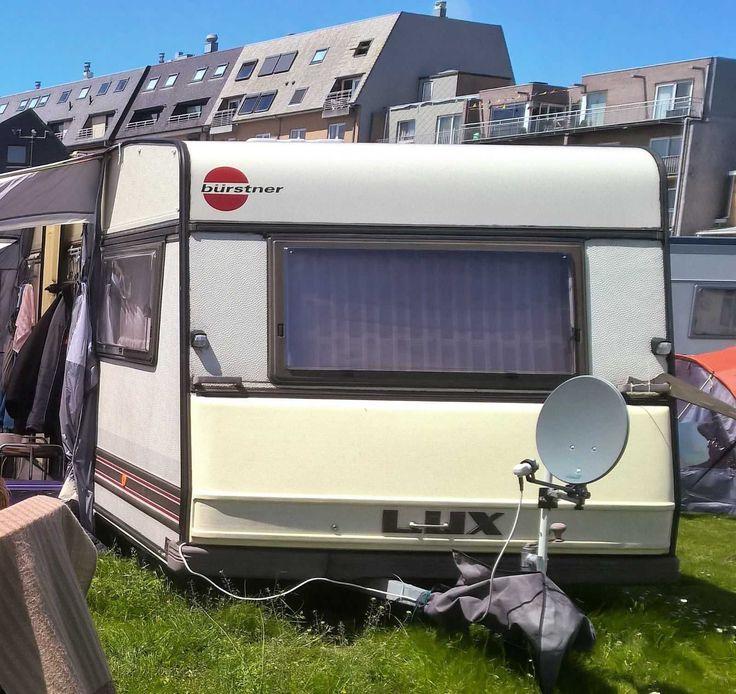 die besten 25 wohnwagen zubeh r ideen auf pinterest caravan zubeh r vw t5 zubeh r und t5 zubeh r. Black Bedroom Furniture Sets. Home Design Ideas