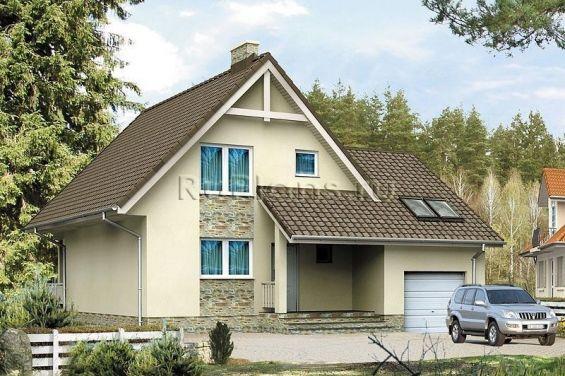 Статьи о том как спроектировать и построить частный дом. Обсуждение на LiveInternet - Российский Сервис Онлайн-Дневников