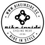 """342 Likes, 18 Comments - Bike Inside Cycling Wear (@bikeinside_cycling_wear) on Instagram: """"Take a look our Preview 2018!!! SUBSCRIVE ONLINE OUR MAILING LIST FOR EXCLUSIVE PREORDER AND…"""""""
