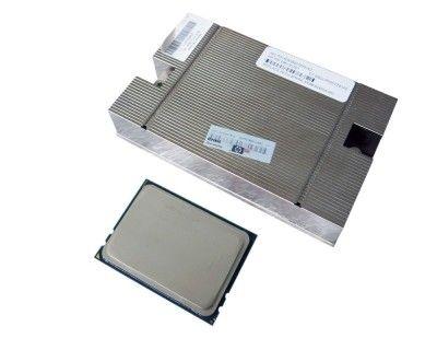 Der #AMD #Opteron 6180 SE ist ein leistungsstarker #Prozessor, der sich an #Serversysteme für den täglichen Geschäftsbetrieb richtet. Zu seinen Konkurrenten zählen dabei bspw. die CPUs der #Intel #Xeon E7-4800 Serie. Als einer der Hauptvorteile zählt allerdings eine hohe Performance pro Watt, wodurch der AMD Opteron besonders effizient arbeitet.