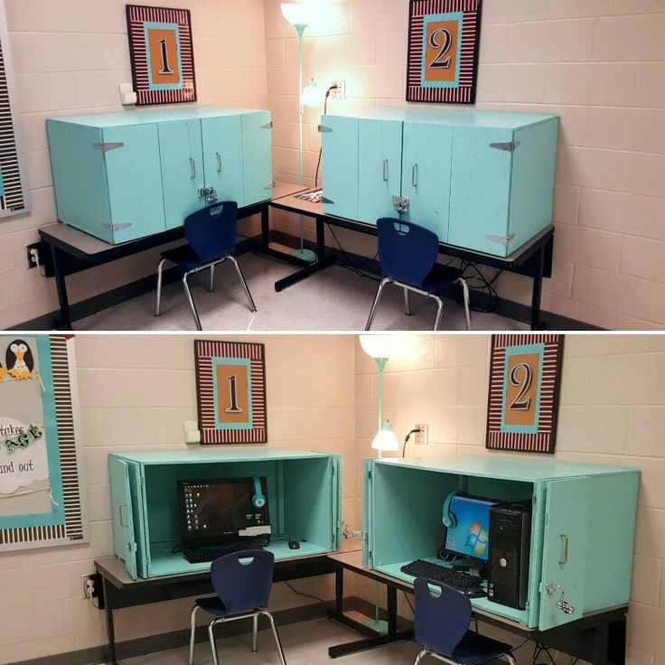 Classroom Organization Ideas For Special Education : Best special education classroom organization ideas