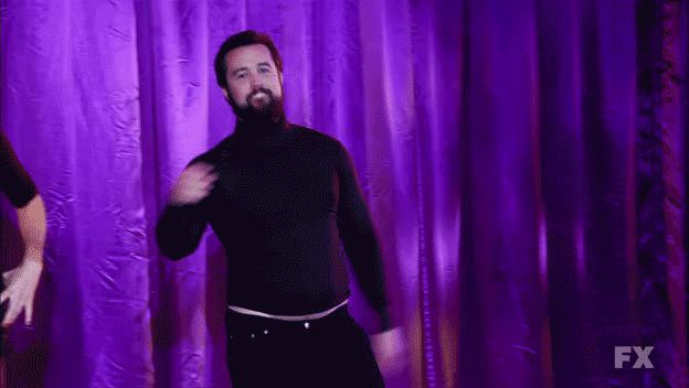 MRW I try to embarrass my gf at the department store trying on small clothes.