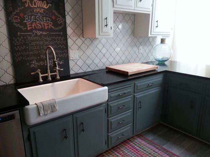 38 Best Drainboards & Runnels Images On Pinterest  Soapstone Glamorous Kitchen Sinks With Drainboards Design Inspiration