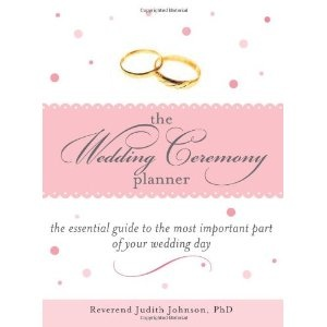 The Wedding Ceremony Planner: The Essential Guide to the Most Important Part of Your Wedding Day (Paperback)  http://balanceddiet.me.uk/lushstuff.php?p=1402203438  1402203438
