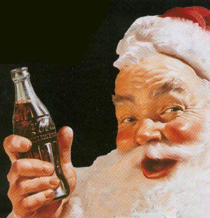 17 Best images about coke photos on Pinterest   Bottle ...