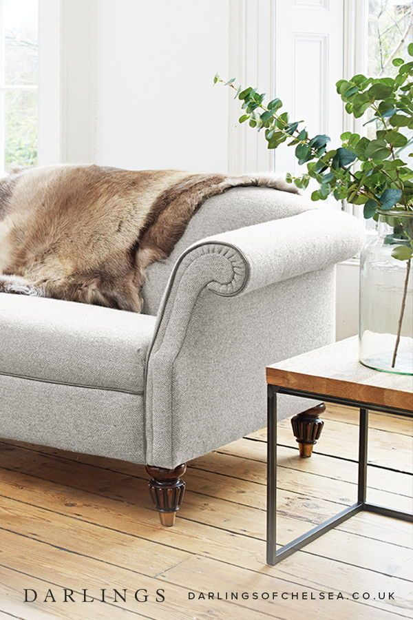 Whether you want a modern designer sofa or are looking for a ...